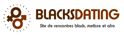 Site de rencontres Black, Metisse et Afro en France - BlacksDating.date