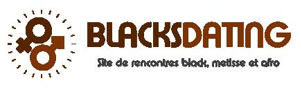 Site de rencontres Black, Metisse et Afro - BlacksDating.date